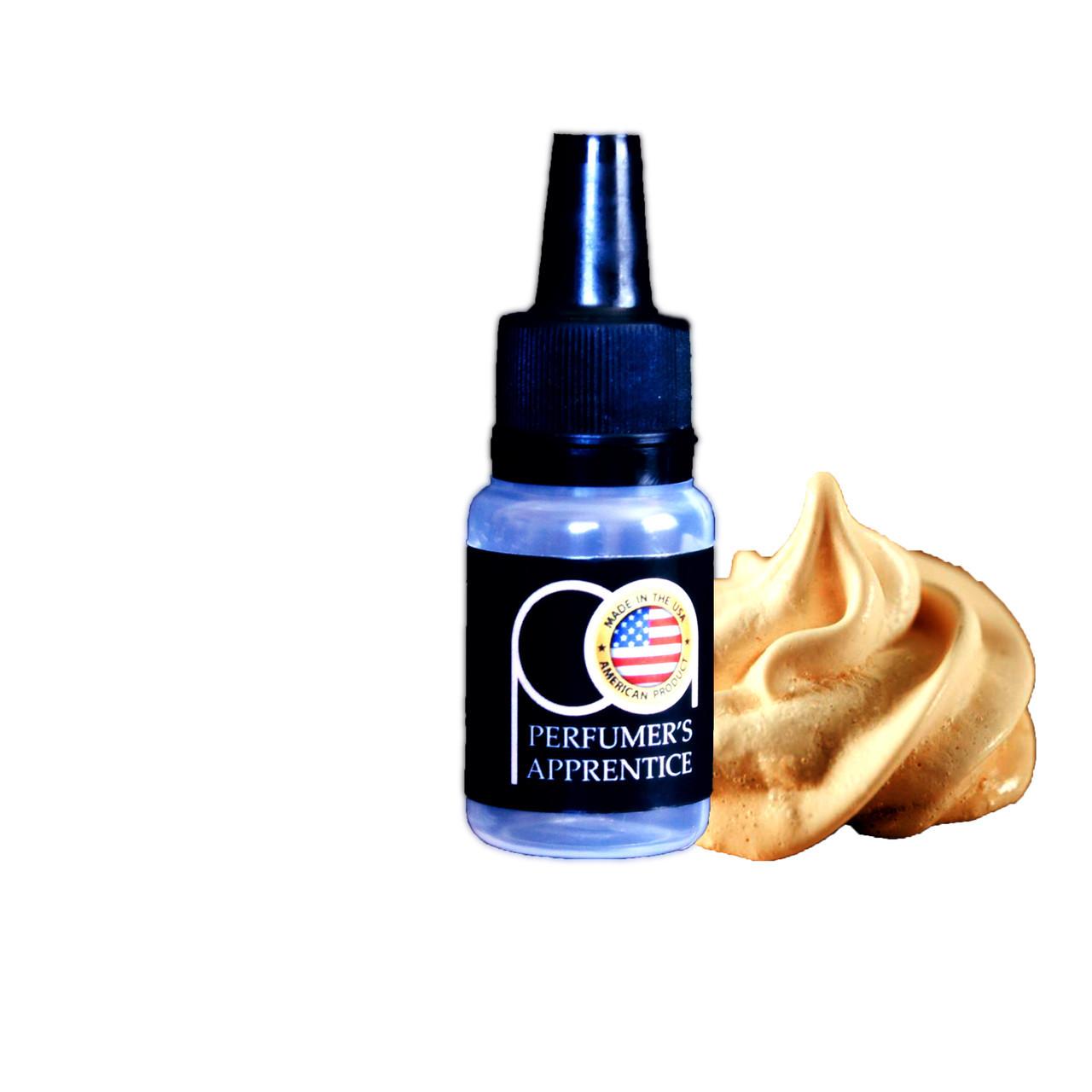 Ароматизатор TPA/TFA Meringue Flavor (Безе) 10 мл