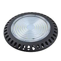 Светильник промышленный 200W IP65 6400K EVRO-EB-200-03 110
