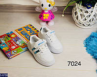 Обувь S-6768 (29, 25, 26, 27, 28) — купить Детская одежда оптом и в розницу в одессе 7км