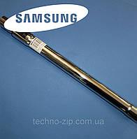Телескопическая труба для пылесоса Samsung (не оригинал)