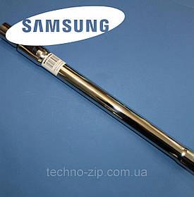 Труба телескопическая для пылесоса Samsung 35 мм (не оригинал)