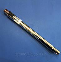 Труба телескопическая для пылесоса 32 мм