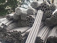 Утеплитель для труб, трубная изоляция, мерилон в Киеве от производителя