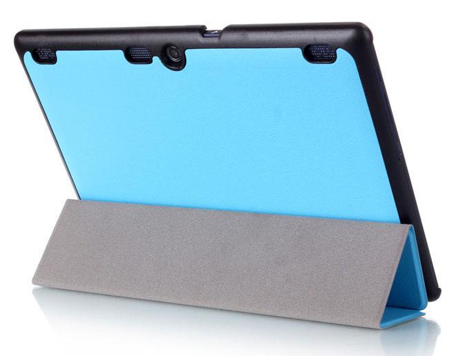 Чехол для планшета Lenovo Tab 2 A10-30 10.1