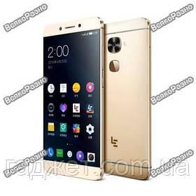 Смартфон Le 2 X620 4/32GB Gold. Телефон