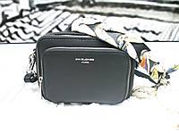 Женская мини-сумка David Jones