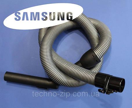 Шланг для пылесоса Samsung DJ97-00606C, фото 2