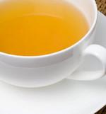 Полуферментированный чай (оолонг, улун)