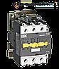 Контактор КМИ-34012 40А 230В/АС3 1з+1р (НО+НЗ)