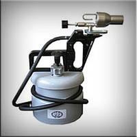 Лампа паяльная «Мотор Січ ЛП-3»