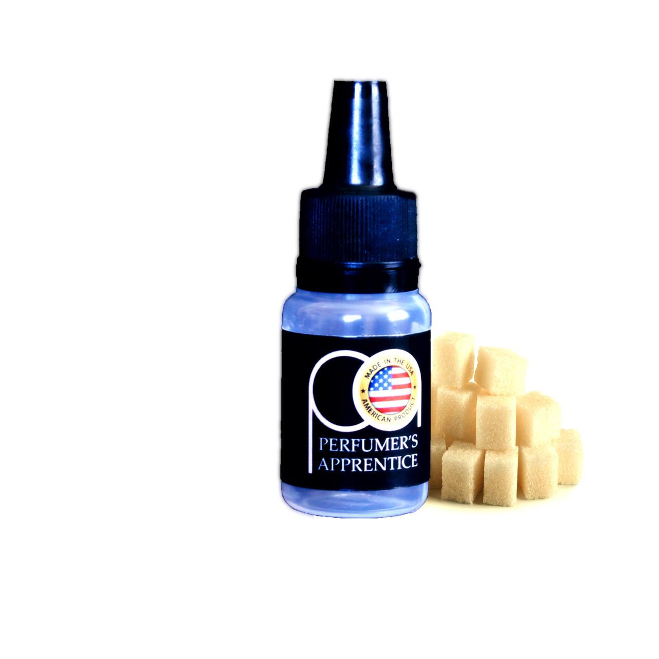 Ароматизатор TPA/TFA Sweetener (Подсластитель) 100 мл