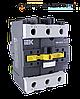 Контактор КМИ-48012 80А 400В/АС3 1з+1р (НО+НЗ)