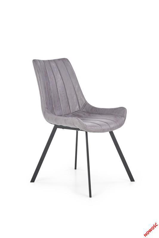 Кресло Halmar K-279