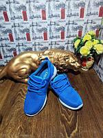 Кроссовки под Nike Roshe Run