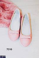 Обувь S-6777 (35, 36, 33, 31, 32, 34) — купить Детская одежда оптом и в розницу в одессе 7км