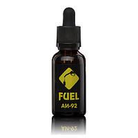 Жидкость для Электронных Сигарет FUEL 30 мл (с никотином и без)