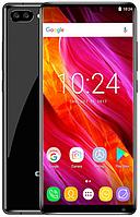 "OUKITEL MIX 2 black 6/64 Gb, 5.99"", MT6757, 3G, 4G, фото 1"