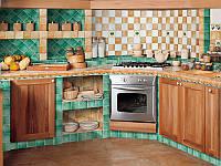 Керамическая плитка CIR Deserti