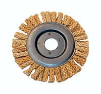 Круг сизалевый Pilim 125*22.2 мм
