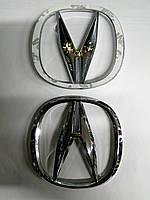 Эмблема ACURA  92х92 мм