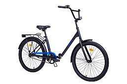 Складной велосипед Aist Smart 1.1 24