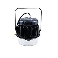 Светильник промышленный 120W IP65 6400K EVRO-EB-120-03, фото 1