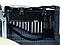 Кондиционер Haier Lightera HSU-07HNM03/R2(on/off,Wi-Fi модуль в комплекте), фото 7