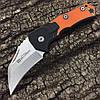 Нож Lansky Madrock World Legal (BXKN444)