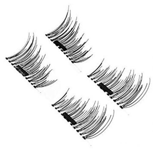 🔥✅ Магнитные ресницы Magnetic Eyelashes ресницы на магните Magnetic Eyelasher