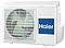 Кондиционер Haier Lightera HSU-07HNM03/R2(on/off,Wi-Fi модуль в комплекте), фото 5