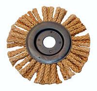 Круг сизалевый Pilim 150*22.2 мм