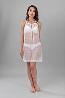 Летнее кружевное платье Lato
