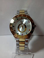 Часы Pandora (Пандора),стильные модные женские часики