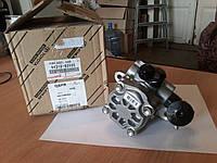 Насос ГУР Toyota Land Cruiser 200 двигатель 4,5D 1VD-FTV
