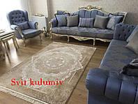 Акриловые ковры Jaddor