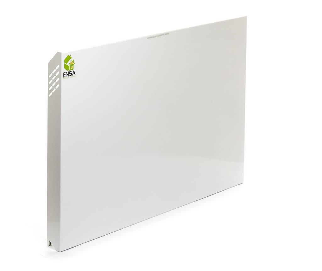 Нагревательная панель ENSA P500