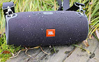 Водонепроницаемый Bluetooth колонки JBL Xtreme, фото 1