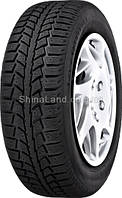 Зимние шины Uniroyal Tiger Paw Ice & Snow 2 185/60 R14 82S нешип Китай 2019