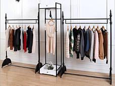 Стойки для одежды пр-во Китай