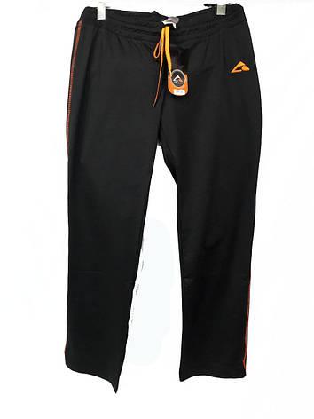 Женские спортивные брюки из эластика Erik Sport, фото 2