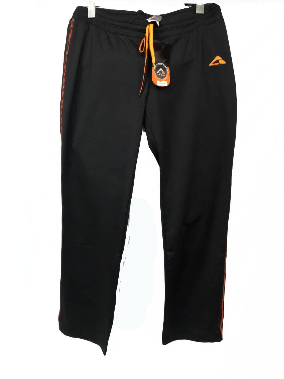Женские спортивные брюки из эластика Erik Sport