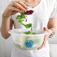 Як приготувати теплий салат вдома. Декілька смачних рецептів