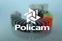 Акція!!! Знижка на сотовий полікарбонат Policam!!!