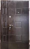 Входная дверь модель 1200 П3-362 vinorit-20