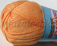 Пряжа для вязания Laguna Valencia