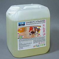 Універсальний миючий засіб, концентрат, Primaterra Uni-1, 1л 5л