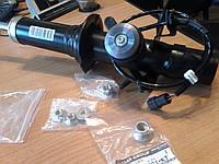 Регулируемый амортизатор CDC на Infiniti S51 QX70/50 FX37S Sport, фото 1