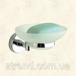 Мыльница для ванной