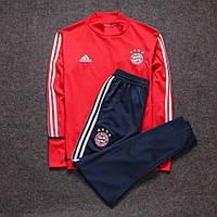 Спортивный костюм Bayern