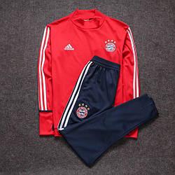 Тренувальний костюм Bayern